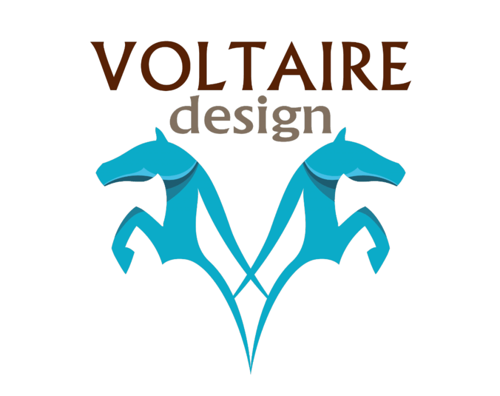 voltaire saddles